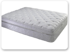 Do not throw away a mattress infested with bedbugs